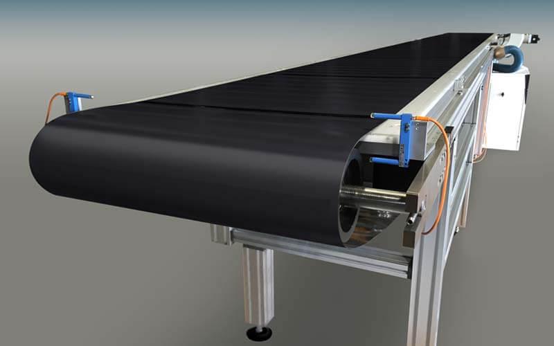 Harga conveyor belt dan roller conveyor 2