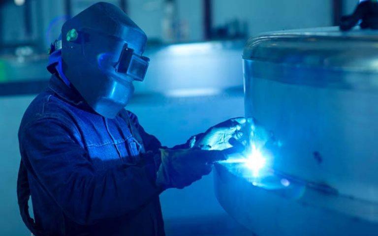 3 Hal Karakteristik Terpenting untuk Perusahaan Jasa Fabrikasi Tangki